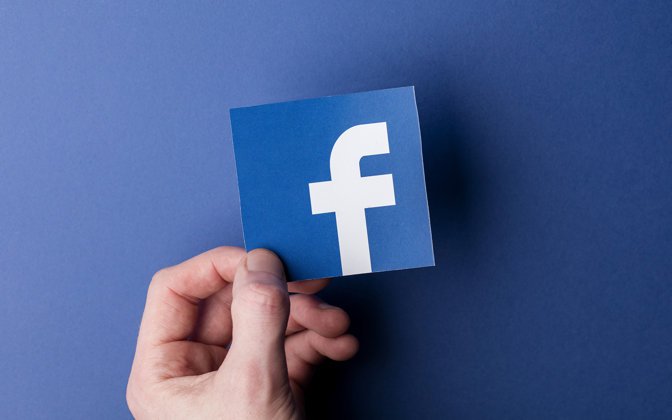 Što s Facebookom u 2021. godini?